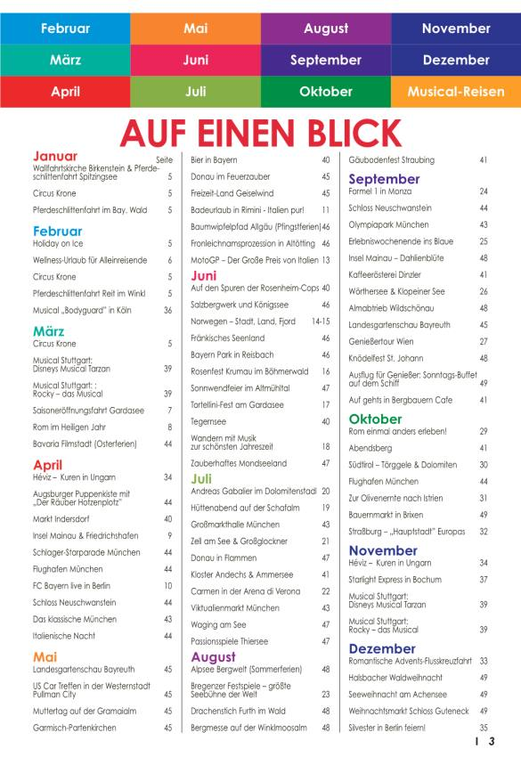 Index of /busreiseprogramm/files/assets/mobile/pages